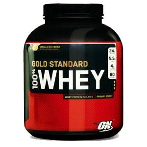 100_whey_protein_on.jpg
