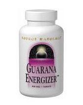 guarana_energizer.jpg