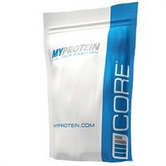 myprotein_sac.jpg