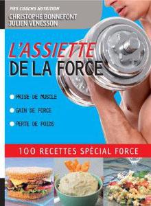 assiette_de_la_force.jpg